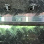 アルミ,縞板,チェッカープレート,蓋,カバー