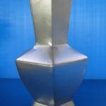 オリジナル 花瓶