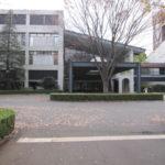 AMADA 研修場